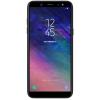 Samsung Galaxy A6+ A605FD 64GB Dual