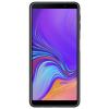 Samsung Galaxy A7 (2018) A750FD 64GB