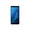 Samsung Galaxy A8 (2018) A530F 64GB
