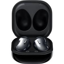Samsung Galaxy Buds Live R180 fülhallgató, fejhallgató