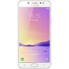 Samsung Galaxy C8 C7100 32GB