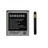 Samsung Galaxy Express i8730 2000 mAh Lithium-Ion eredeti/gyári akku/akkumulátor