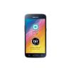 Samsung Galaxy J2 (2016) J210FD