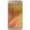 Samsung Galaxy J4 J400FD Dual 32GB
