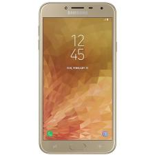 Samsung Galaxy J4 J400FD Dual 32GB mobiltelefon
