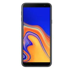 Samsung Galaxy J4+ J415FD Dual 32GB mobiltelefon