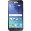 Samsung Galaxy J7 (2016) Duos J710FD
