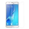 Samsung GALAXY J7 2017 kijelzővédő fólia képernyővédő kijelző védő védőfólia screen protector J720