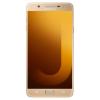 Samsung Galaxy J7 Max G615FD
