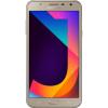 Samsung Galaxy J7 Nxt J701