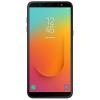 Samsung Galaxy J8 J810 Dual 64GB