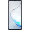 Samsung Galaxy Note 10 Lite N770F 128GB