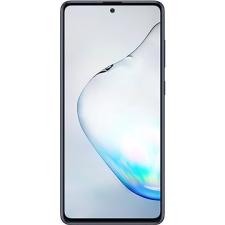 Samsung Galaxy Note 10 Lite N770F 128GB mobiltelefon