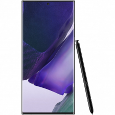 Samsung Galaxy Note 20 Ultra 5G N986 256GB mobiltelefon