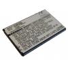 Samsung Galaxy Note 3 Neo 1800mAh Tablet Akkumulátor