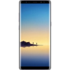 Samsung Galaxy Note 8 N9500 128GB