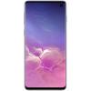 Samsung Galaxy S10 Dual 512GB G973FD