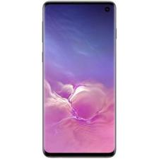 Samsung Galaxy S10 Dual 512GB G973FD mobiltelefon