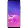 Samsung Galaxy S10 Lite G770F 128GB