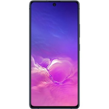 Samsung Galaxy S10 Lite G770F 128GB mobiltelefon