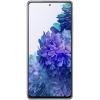 Samsung Galaxy S20 FE G780G (Snapdragon) 128GB