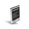 Samsung Galaxy S3 i9300 / S3 Neo i9300l, Akkumulátor, 2100 mAh, Li-Ion, gyári, EB-L1G6LLUC