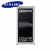 Samsung Galaxy S5 Mini SM-G800, Akkumulátor, EB-BG800BBEG kompatibilis, 2100 mAh, Li-Ion, gyári