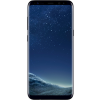 Samsung Galaxy S8 Dual G950FD