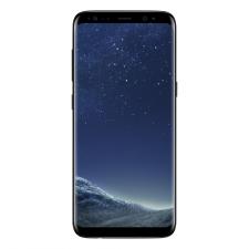 Samsung Galaxy S8 G950F mobiltelefon