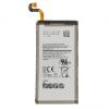 Samsung Galaxy S8 Plus SM-G955, Akkumulátor, 3800 mAh, Li-Ion, EB-BG955ABA kompatibilis