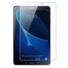 Samsung Galaxy Tab A 10.1 (2016) SM-T580 / T585, Kijelzővédő fólia, ütésálló fólia, Tempered Glass (edzett üveg), Clear