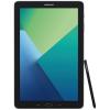 Samsung Galaxy Tab A P580 10.1 Wi-Fi 16GB