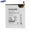 Samsung Galaxy Tab E 9.6 SM-T560 / T561, Akkumulátor, 5000 mAh, Li-Ion, gyári, EB-BT561ABE / GH43-04451A