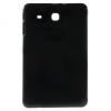 Samsung Galaxy Tab E 9.6 SM-T560 / T561, TPU szilikon tok, fekete