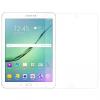 Samsung Galaxy Tab S2 9.7 SM-T810 / T815 / T819, Kijelzővédő fólia, ütésálló fólia, Tempered Glass (edzett üveg), Clear
