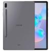 Samsung Galaxy Tab S6 10.5 LTE T865 256GB