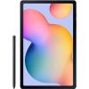 Samsung Galaxy Tab S6 Lite Wi-Fi P610 64GB