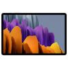 Samsung Galaxy Tab S7+ 5G 128GB T976