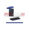 Samsung Galaxy Tab S 8.4'' tablet cover,Fekete
