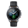Samsung Galaxy Watch 3 45mm LTE R845