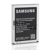 Samsung Galaxy Young 2 (SM-G130) series EB-BG130ABE bulk Li-Ion 3.7V 1300mAh eredeti/gyári akku/akkumulátor