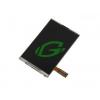 Samsung I5700 Galaxy Spica utángyártott LCD kijelző