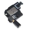 Samsung i8260 Galaxy Core csörgőhangszóró