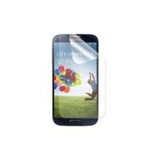 Samsung i8260,  i8262 Galaxy Core kijelző védőfólia mobiltelefon előlap