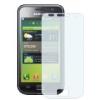 Samsung i9000 Galaxy S kijelző védőfólia