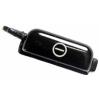 Samsung i9003 Galaxy SL be-/kikapcsoló gomb külső*