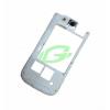 Samsung I9300 Galaxy S3 fehér bontott új állapotú középkeret