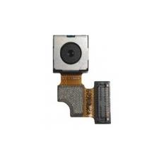 Samsung i9300, i9305 Galaxy S3 kamera (nagy) mobiltelefon előlap