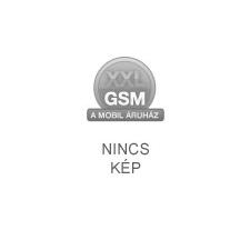 Samsung i9500 Galaxy S4 S View Cover flipes hátlap on, off funkcióval - (EF-CI950BBEGWW utángyártott) - black tok és táska
