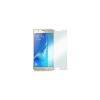Samsung J5 (2017) J530 prémium védőüveg, kijelzővédő fólia üvegből, karcálló edzett üveg, tempered glass, üvegfólia